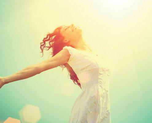 Yoga Vakantie Ibiza Mindfulness